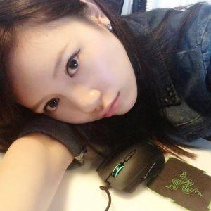 Ashley Khoo
