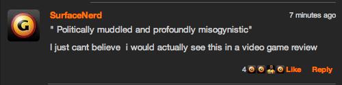 เกมเมอร์เดือดทำไม GTA V ไม่ได้ 10