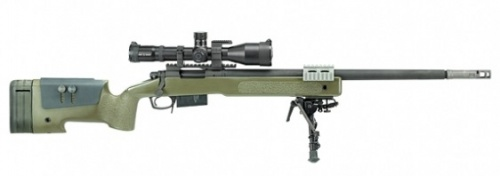 M40A5 BF4