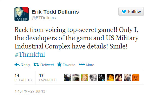 Erik-Todd-Tweet