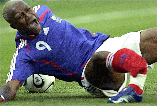 FIFA Incident2