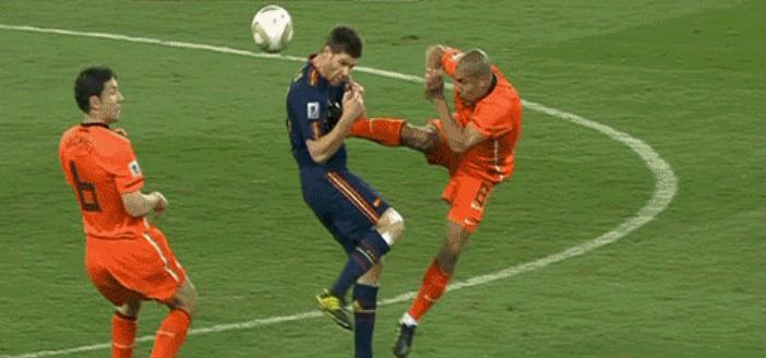 FIFA Incident3