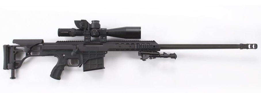 M98B BF4