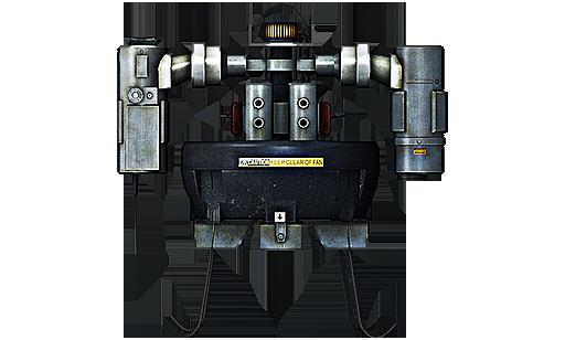 MAV BF4