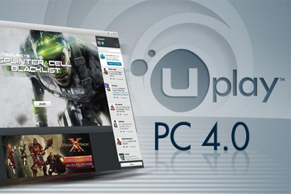 Uplay-4.0