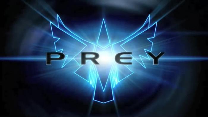 prey1
