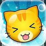 swap cats icon@150