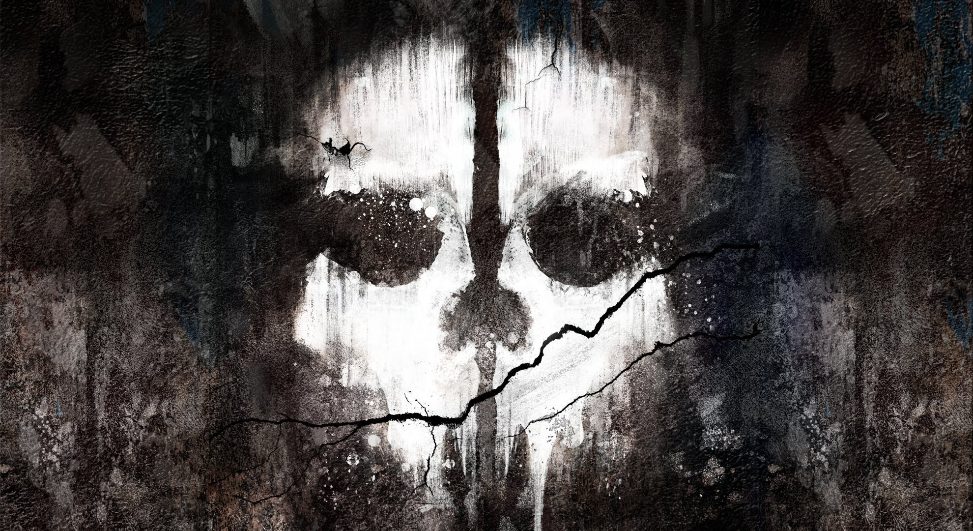 Call-Of-Duty-Ghost-mask