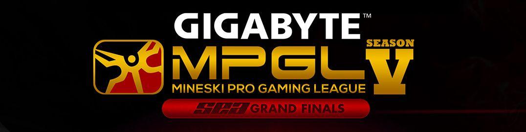 GMPGL