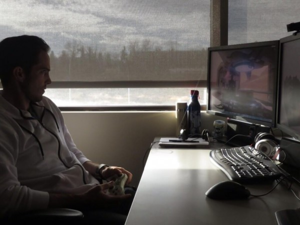 Mass-Effect-4-teased-600x450
