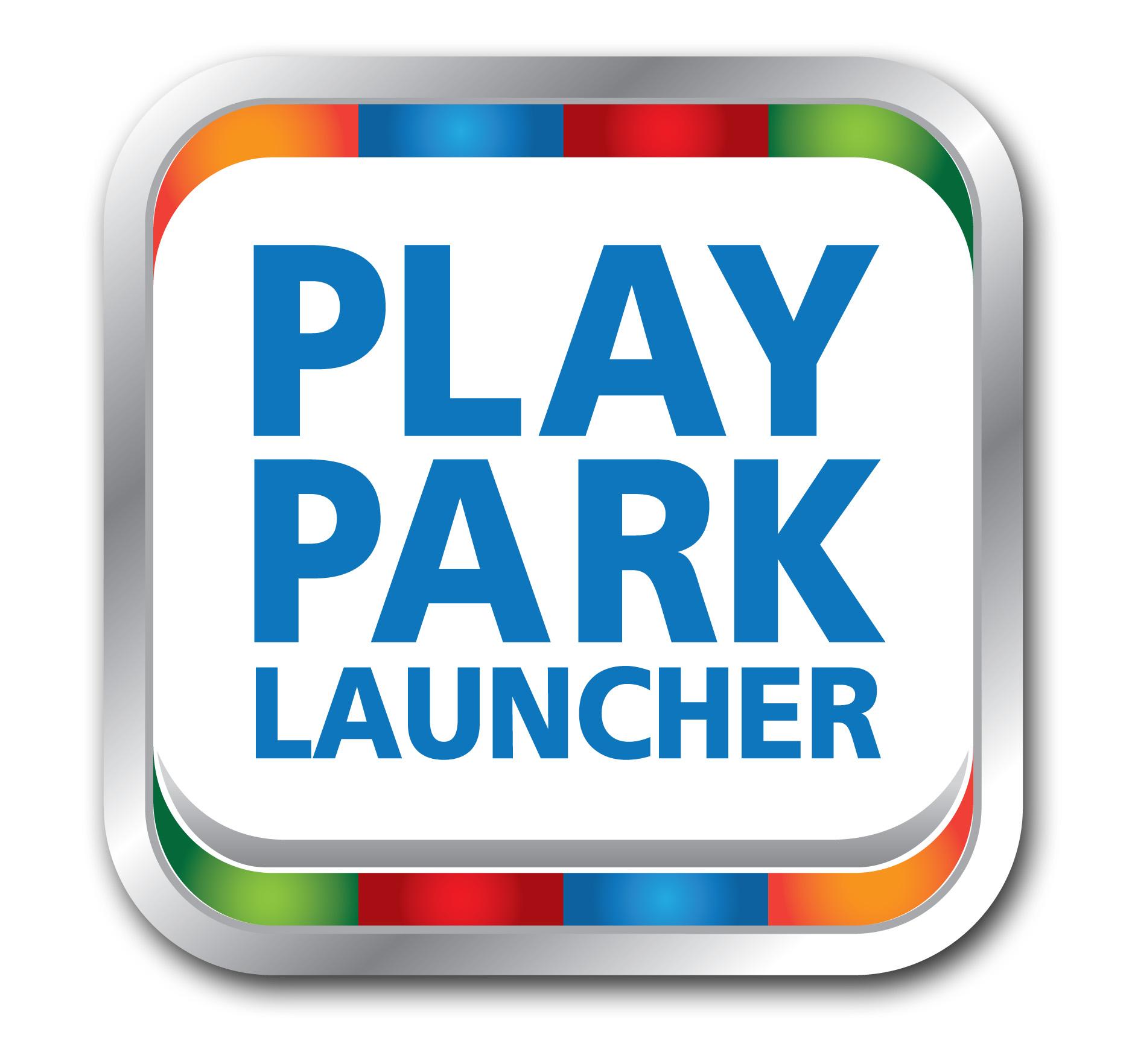 PP_Launcher_icon