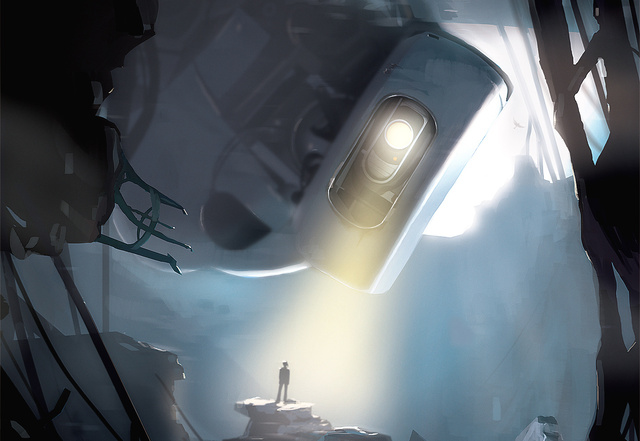 Portal 2(1)