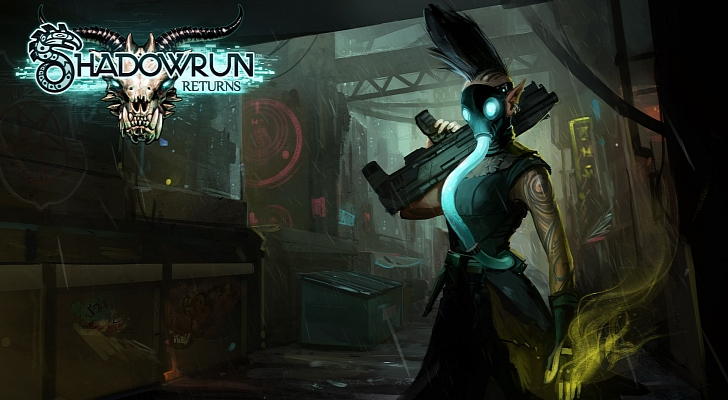 Shadowrun-Returns
