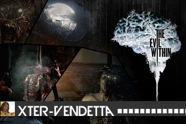 The-Evil-Within---XTER-VENDETTA