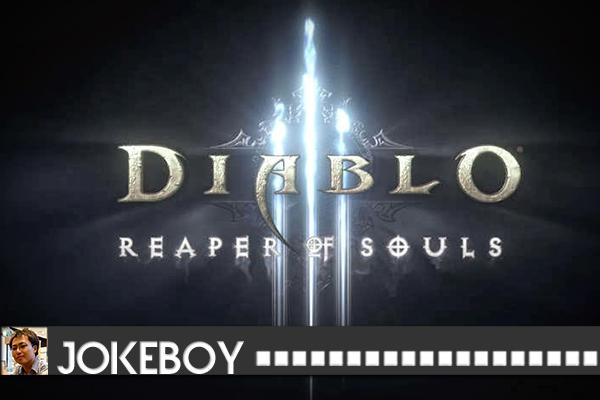 diablo-3-reapder-of-souls---Jokeboy