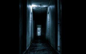 scary_corridor
