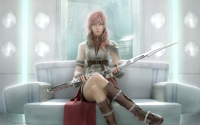final fantasy lightning_03