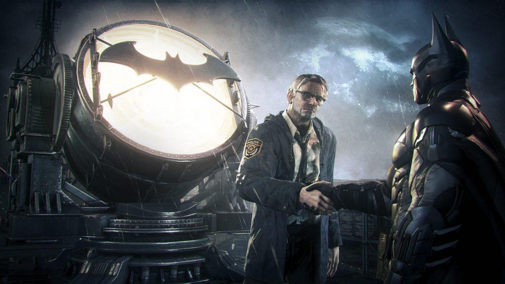 Batman_Arkham_Knight_Sshot019