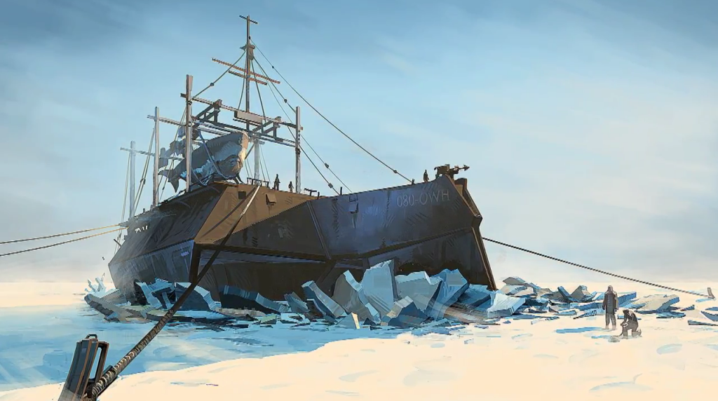 Whale_trawler_ice_painting
