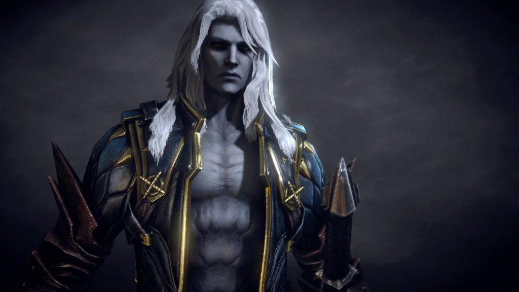 castlevania-lords-of-shadow-2-alucard