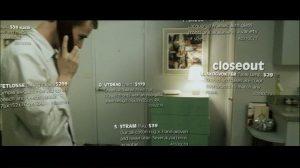 ชีวิตตาม Catalogue ในภาพยนตร์ FIght Club ที่ติดป้ายราคาให้เห็นถึงความเป็นสูตรสำเร็จ