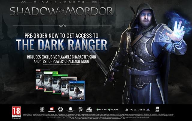 1396464385-som-dark-ranger-pre-order-dlc-eng