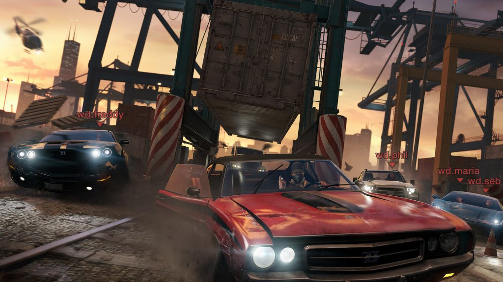 Watch_Dogs-41