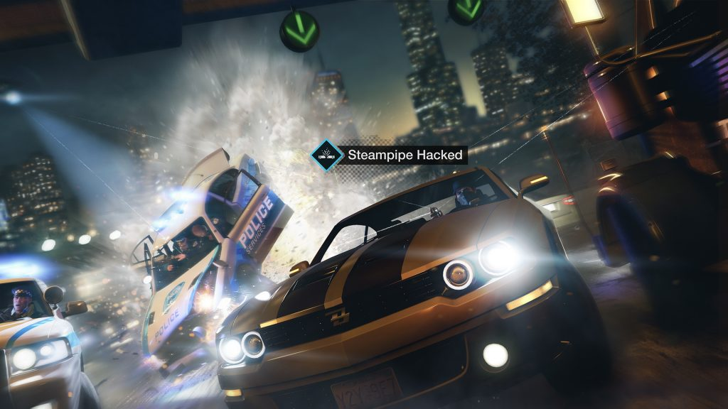 Watch_Dogs-6
