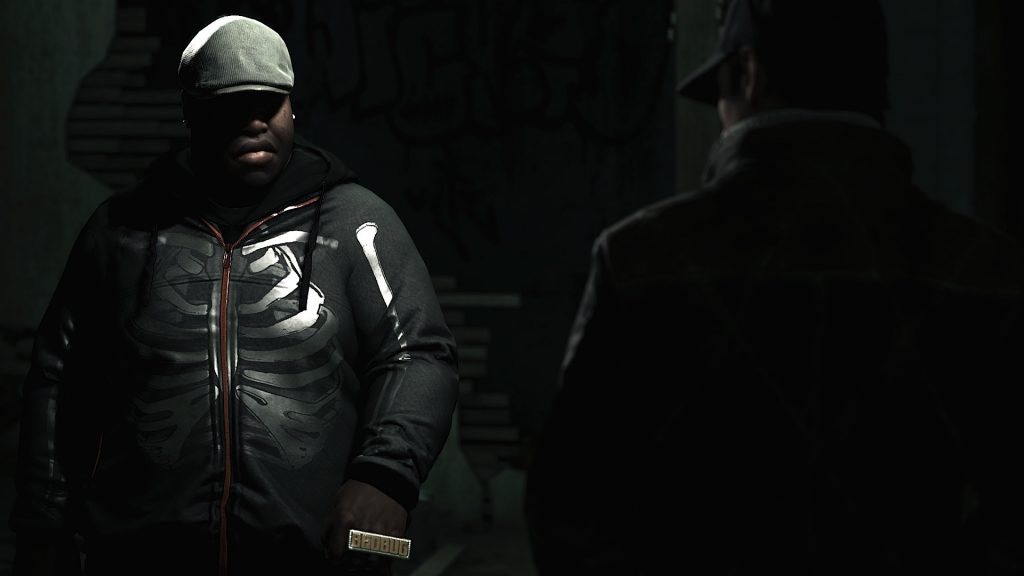 Watch_Dogs-8
