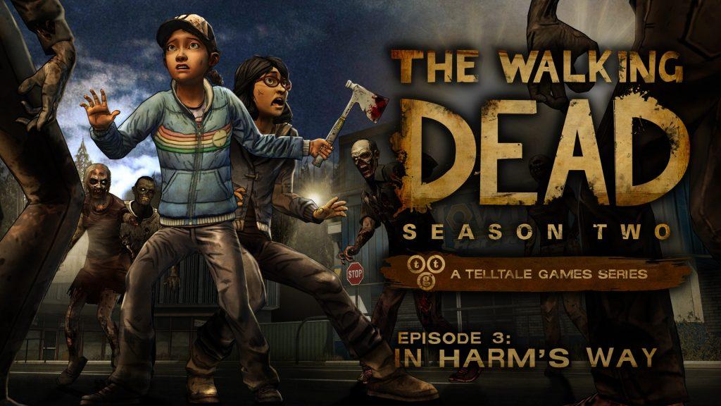 1399648748-the-walking-dead-season-2-episode-3