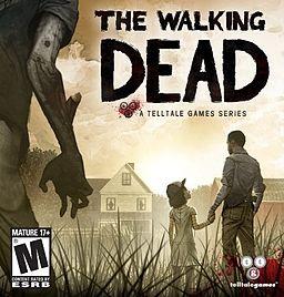 The Walking Dead Video Game เป็นหนึ่งในเกมที่เต็มไปด้วยข้อขัดแย้งและทางสองแพร่ง (Dilemma) ที่จะส่งผลกระทบในเกมของผู้เล่น