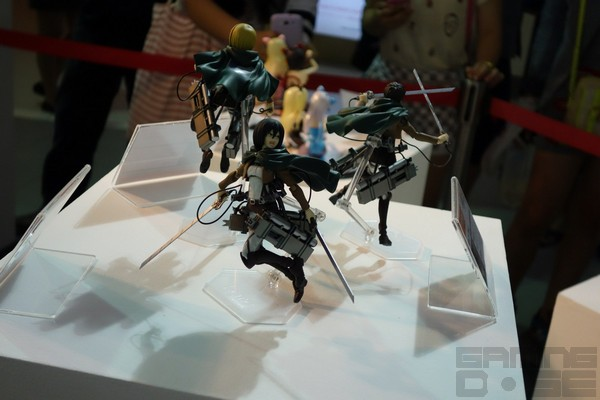 Thailand Toy Expo 2014 (102)