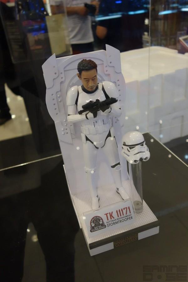 Thailand Toy Expo 2014 (111)