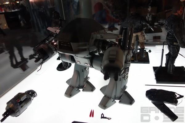 Thailand Toy Expo 2014 (115)