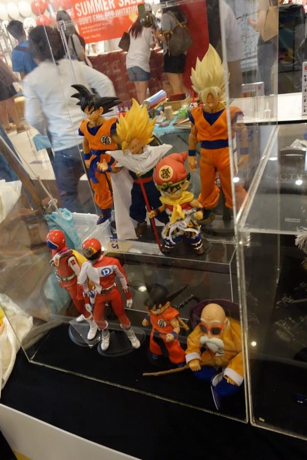 Thailand Toy Expo 2014 (12)