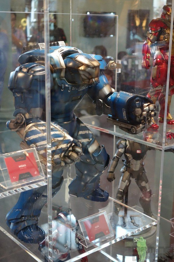 Thailand Toy Expo 2014 (124)