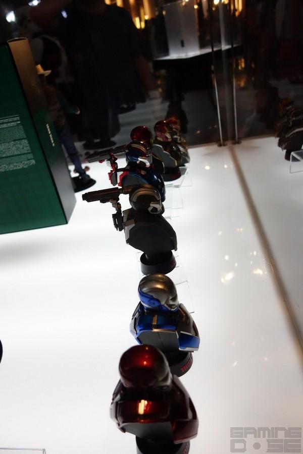 Thailand Toy Expo 2014 (126)