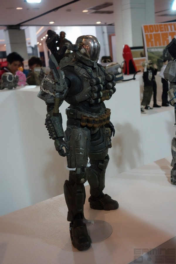 Thailand Toy Expo 2014 (127)