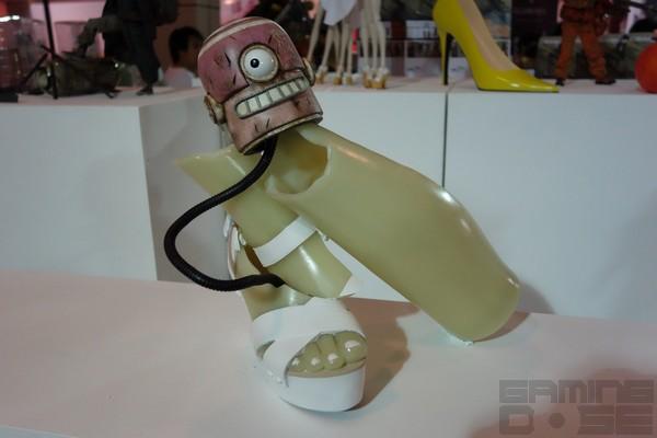 Thailand Toy Expo 2014 (128)
