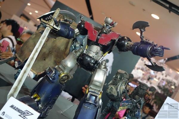 Thailand Toy Expo 2014 (134)