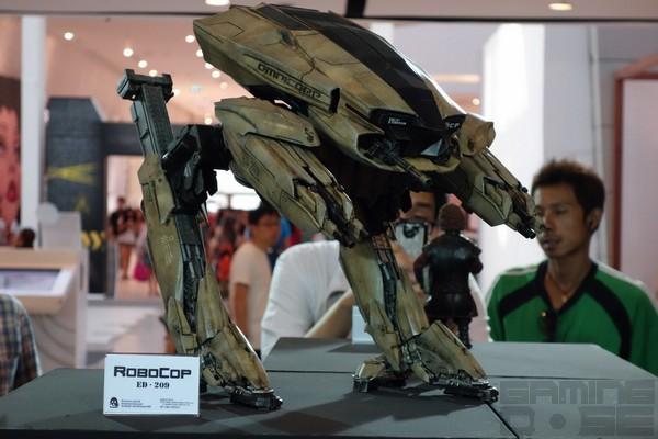 Thailand Toy Expo 2014 (142)