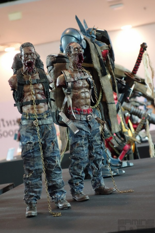 Thailand Toy Expo 2014 (143)
