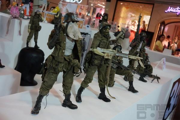 Thailand Toy Expo 2014 (145)
