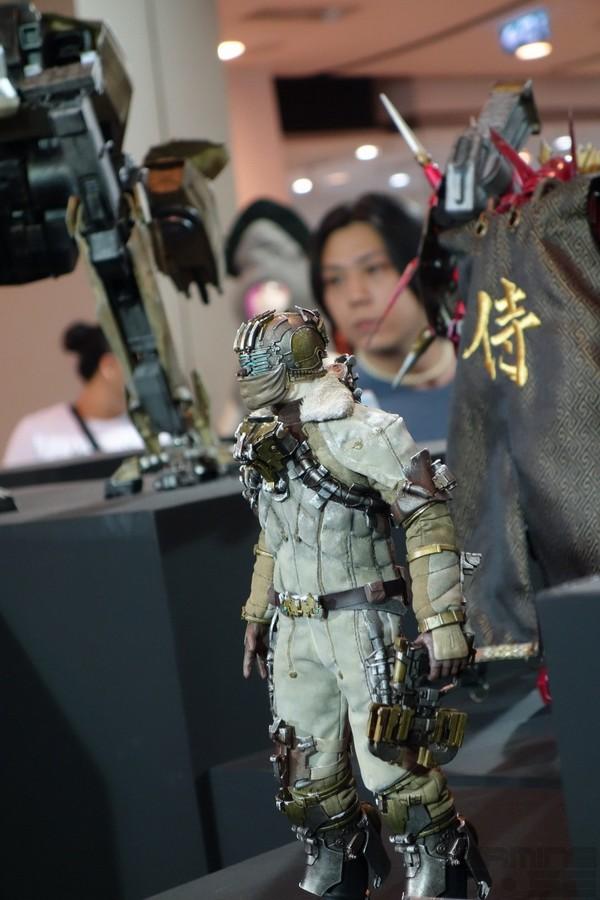 Thailand Toy Expo 2014 (154)