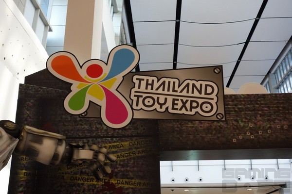 Thailand Toy Expo 2014 (156)