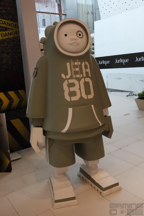 Thailand Toy Expo 2014 (158)