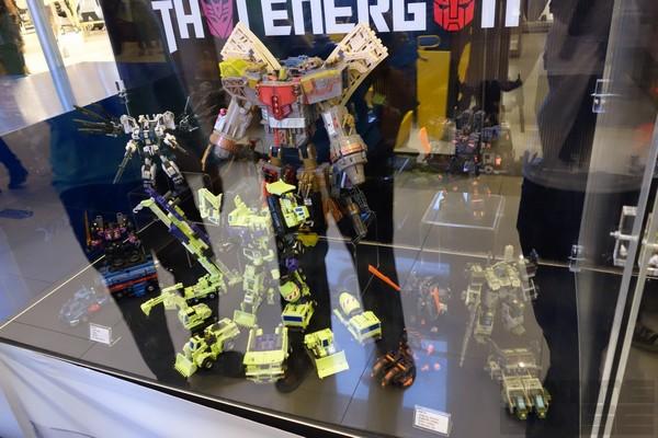 Thailand Toy Expo 2014 (21)