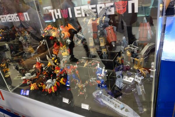 Thailand Toy Expo 2014 (29)