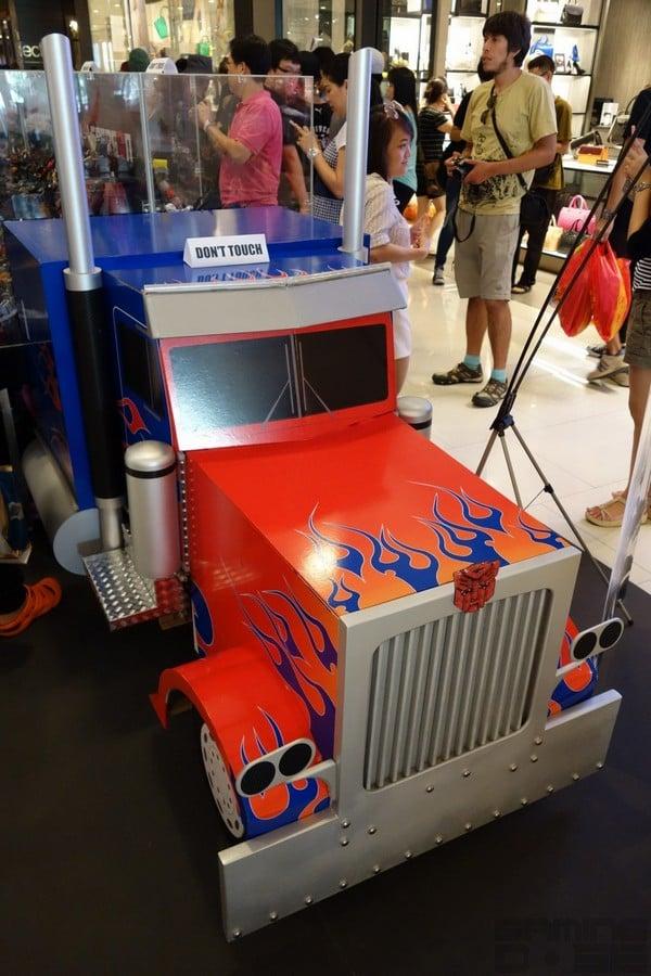 Thailand Toy Expo 2014 (30)