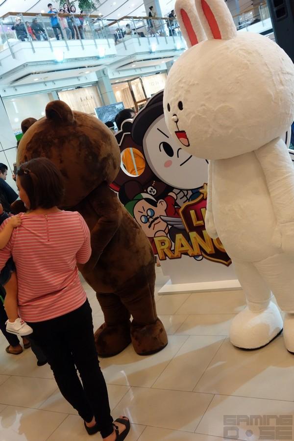 Thailand Toy Expo 2014 (39)